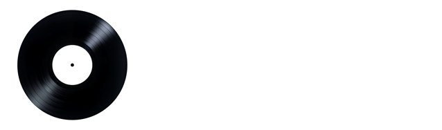 Yokai Music Manufacturing
